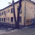 В Люберецком районе в ветхом жилье проживает более 5000 человек