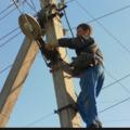 Люберецкий район нуждается в работающих лампочках и фонарях