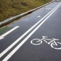 Власти Люберец пообещали найти место для велодорожек