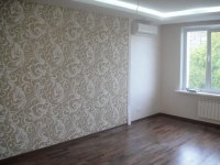 Предлагаю ремонт квартир любой сложности