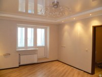 Предлагаю качественный ремонт квартир, а также мелкий ремонт