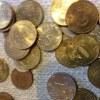 Продам.Юбилейные монеты.