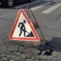 Люберецкий район выбился в лидеры по ремонту дорог