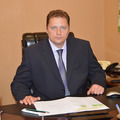 Люберецкий район в рейтинге по ЖКХ занял особенное место