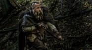 Фотография из фильма Последний охотник на ведьм