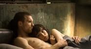 Фотография из фильма Перевозчик: Наследие