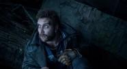 Фотография из фильма Отряд самоубийц