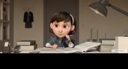 Фотография из фильма Маленький принц