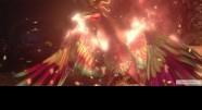 Фотография из фильма Где дракон?