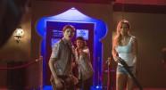 Фотография из фильма Скауты против зомби
