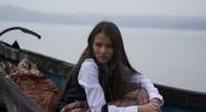 Фотография из фильма Родина