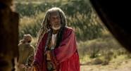 Фотография из фильма Бен-Гур