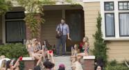 Фотография из фильма Соседи. На тропе войны 2