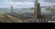 Фотография из фильма Крепость: щитом и мечом