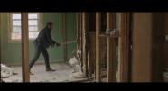 Фотография из фильма Разрушение