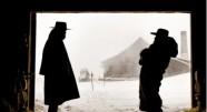 Фотография из фильма Омерзительная восьмерка