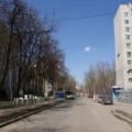 Люберчан спрашивают, откуда они узнают о ремонте дорог