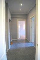 Строительство, ремонт квартир, отделка помещений и другие строительные работы.