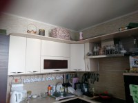 Кухонные шкафчики для съемных квартир