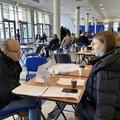 Жители Люберец смогут найти работу на ярмарке вакансий во вторник