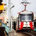 На первый участок скоростного трамвая Подмосковья понадобится более 90 млрд рублей