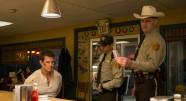 Фотография из фильма Джек Ричер 2: Никогда не возвращайся