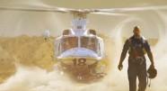 Фотография из фильма Разлом Сан-Андреас