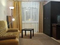 Сдам комнату в Малаховке