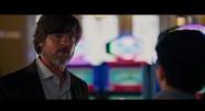 Фотография из фильма Игра на понижение