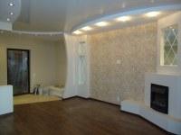 Строительство домов, ремонт и отделка квартир