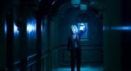 Фотография из фильма Астрал 3