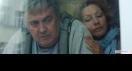 Фотография из фильма Москва никогда не спит