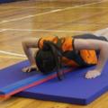 Администрация проводит конкурс среди фитнес-центров