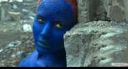 Фотография из фильма Люди Икс: Апокалипсис