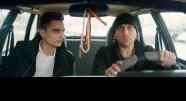 Фотография из фильма Все о мужчинах
