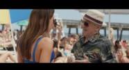 Фотография из фильма Дедушка легкого поведения