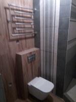 Ремонт квартир и ванных комнат,качественно и не дорого.