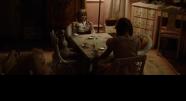 Фотография из фильма Проклятие Аннабель: Зарождение зла