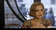 Фотография из фильма Девушка из Дании