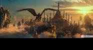 Фотография из фильма Варкрафт