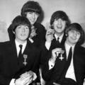 Люберцы отметили всемирный день The Beatles