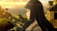Фотография из фильма Наруто: Последний фильм
