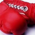 Победителями на «Люберецкой перчатке» стали местные спортсмены