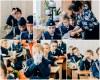 Фотограф для выпускных групп в детских садах, начальных и старших классов.