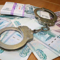 Люберецкого инструктора автошколы поймали на взятке