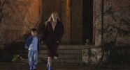Фотография из фильма Рассвет