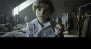 Фотография из фильма Пиковая дама. Зазеркалье