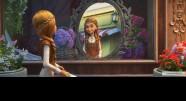 Фотография из фильма Снежная Королева: Зазеркалье