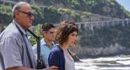 Фотография из фильма Добро пожаловать в Акапулько
