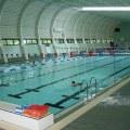 Новые данные: бассейн в Люберцах появится весной 2017 года